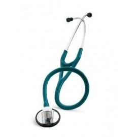 Littmann Master Cardiologie