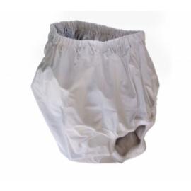 Pyjamas et sous-vêtements pour l'incontinence