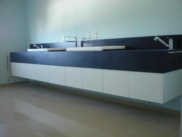 Sala lactancia Hospital Alto Guadalquivir