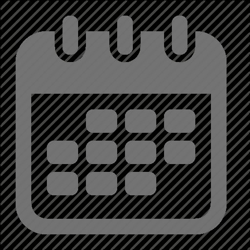 calendario_PagaMasTarde