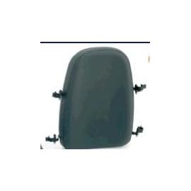 supporto anatomico per sedia a rotelle