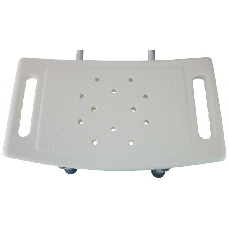 Sedia Doccia Ausili Per Disabili Bagno