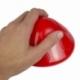 Apribarattolo | Apribottiglie | Antiscivolo | Rosso | Mobiclinic - Foto 1