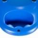 Macchina aerosol | Aerosolterapia | Bianco e blu | Neb-2 | Mobiclinic - Foto 7