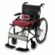 Cuscino antidecubito | Cuscino per sedia a rotelle | Sedens 500 | Federa | Protezione | Apex - Foto 2
