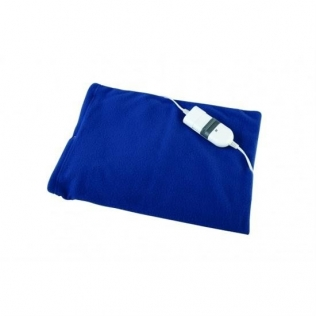 Cuscino elettrico per fisioterapia | Termico | 40 X 32 cm