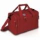 Borsa di primo soccorso | Primo soccorso | Zaino emergenza | Rosso | Jumble's | Elite Bags - Foto 1