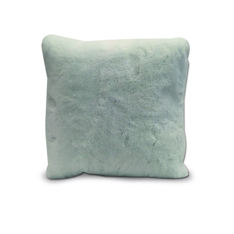 Cuscino Antidecubito Quale Scegliere.Cuscino Antidecubito Ox In Fibra Di Poliestere Fino A 125kg Garantiti