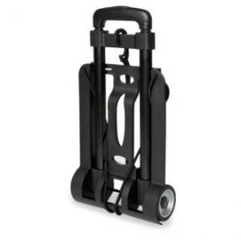 Struttura trolley | Pieghevole | Carrello porta zaino | Elite Bags
