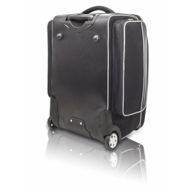 Valigetta pronto soccorso   Trolley   Nero   SPORT'S TROLLEY   Elite Bags