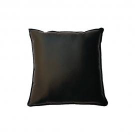 Cuscino antidecubito per carrozzina | Cuscino quadrato in poliuretano (44 x 44 x 10 cm)