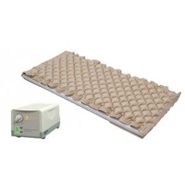 Materasso antidecubito | Materassi ad aria alternata | Con compressore | Sunrise