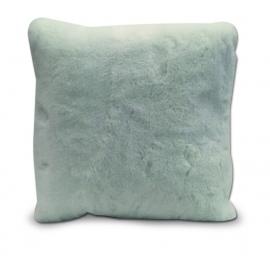 Cuscino antidecubito | Quadrato | In fibra di poliestere | Fino a 125kg