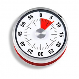 Timer | Sistema a stringhe | Indicatore del tempo rimanente | ADE