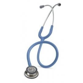 Stetoscopio di monitoraggio | Azzurro Cielo | Classic III | Littmann