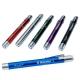Penna medica a LED | Penna per visite oculistiche - Foto 1