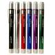 Penna medica a LED | Penna per visite oculistiche - Foto 3