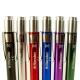 Penna medica a LED | Penna per visite oculistiche - Foto 4