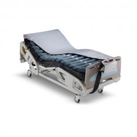 Materasso antidecubito | Con sistema ad aria alternante | Domus III | 29x18,5x12,6cm | Apex