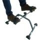 Pedaliera | Mini cyclette | Braccia e gambe | Camino | Mobiclinic - Foto 4
