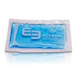 Gel refrigerante   Riutilizzabile   Per astuccio per diabetici   Per insulina   Elite Bags