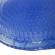 Lavapiedi 3 in 1 | Silicone | Azzurro | Fontana | Mobiclinic - Foto 3
