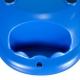 Nebulizzatore   Aerosolterapia   Bianco e blu   Neb-1   Mobiclinic - Foto 8