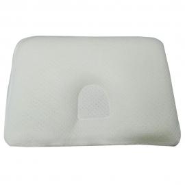 Cuscino di posizionamento per la prevenzione della plagiocefalia   Materiale traspirante e anti annegamento