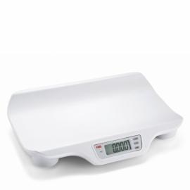 Bilancia pesa bambini : Elettronica : Fino a 20 kg : M112600 : ADE