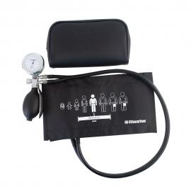 Tensiometro | Pressione arteriale | Misuratore di pressione | Riesterm| Minimus III