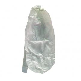 Protezione impermeabile   Copri gesso o fasciature   Per gambe o braccia
