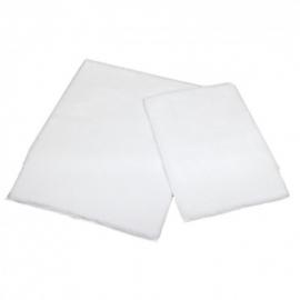 Asciugamano antidecubito |Previene piaghe da decubito | Protegge la pelle