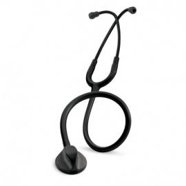 Stetoscopio da monitoraggio | Edizione nera | Master Classic II | Littmann