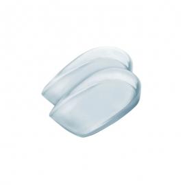 Tallone   Silicone   Punti di carico cuscini   Varie dimensioni