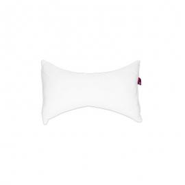 Cuscino cervicale farfalla   60x40x15 cm   Riposo e comfort