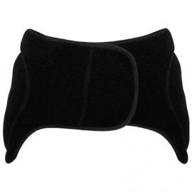 Ortesi per protezione dell'anca| Varie taglie | Optimus