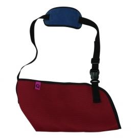 Fascia braccio per bambini   Immobilizzatore della spalla per bambini