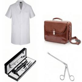 Materiale Medico