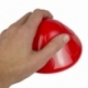 Abre frascos antiderrapante | Mobiclinic - Foto 1