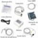 Monitor de paciente compacto e portátil | Ecrã de alta resolução | MB8000 | Mobiclinic - Foto 6