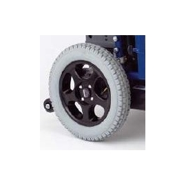 Powertec F35 cadeira de rodas elétrica