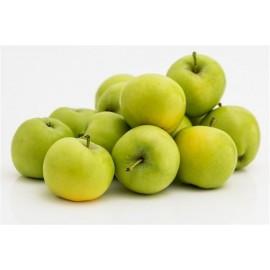 Dietética e produtos naturais